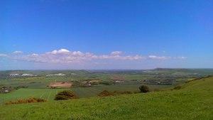 swanborough hill