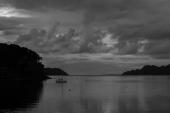 Shieldaig Island, Loch Torridon
