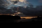 Shieldaig Island, Loch Shieldaig