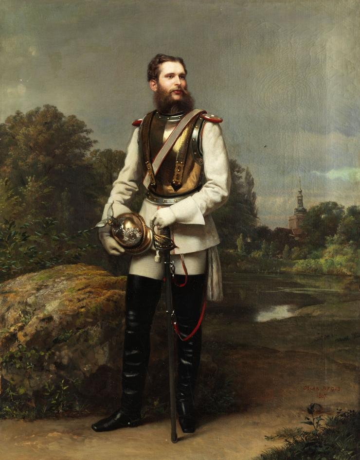 Oskar_Begas_Kronprinz_Friedrich_Wilhelm_von_Preußen_1867