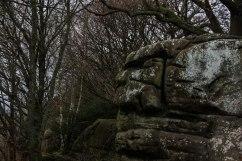 Stone Hill Rocks